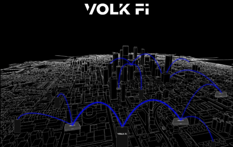 Can Volk Fi Provide Free Phone Service For All?