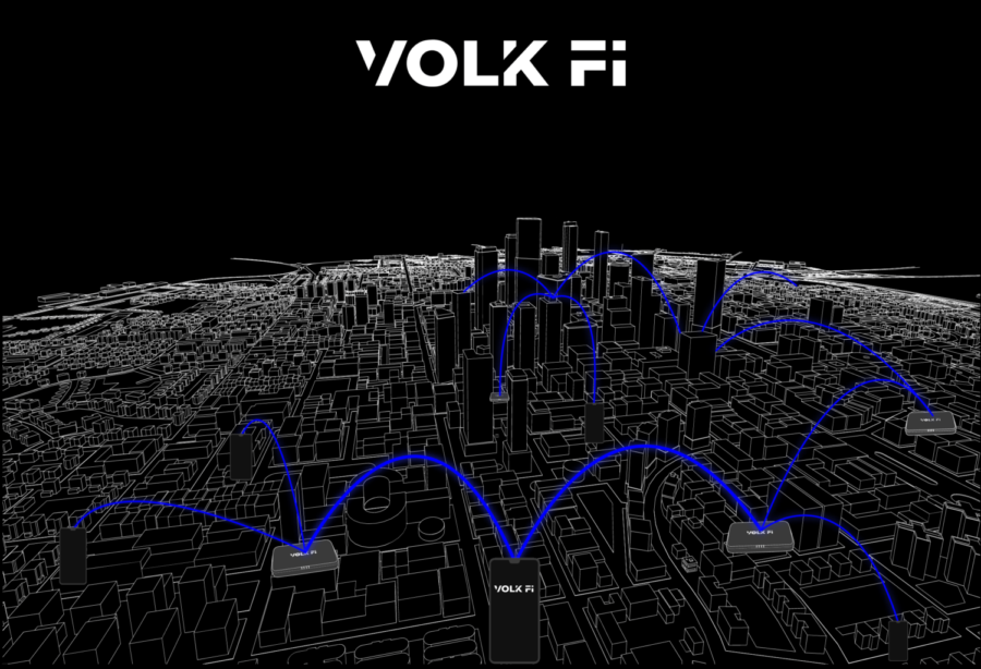A+visual+sample+of+how+Volk+Fi%27s+mesh+network+will+work